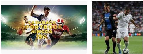 bandar bola online sbobet sangat mudah diingat bettor