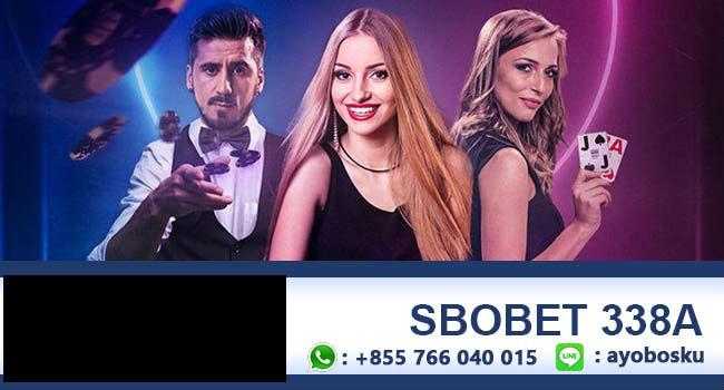bank memberikan cara withdraw untuk sbobet